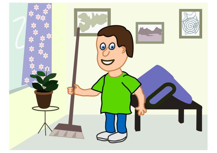 carpet cleaning in windsor
